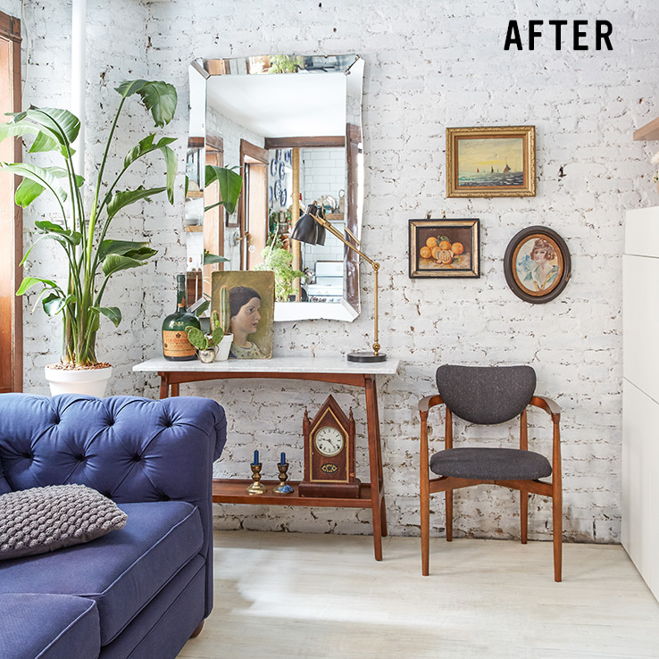 west elm living rooms black friday room furniture sales scandinavian design for small tiny transformation in nyc