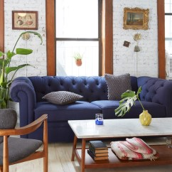 Decorate Rectangular Living Room Colors Brown Leather Furniture Scandinavian Design For Small Rooms