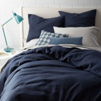Put On a Duvet Cover The EASY Way