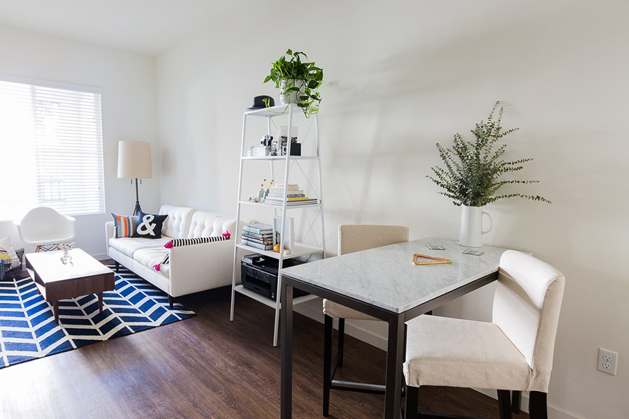 A Small Space That Balances Work  Life  Front  Main