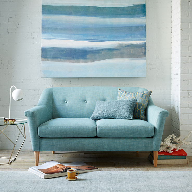 Sectional Sofa Small Living Room