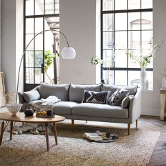 Selecting Paint Colors For Living Room Small Without Coffee Table How To Choose The Right White Color Front Main West Elm Select Your Space