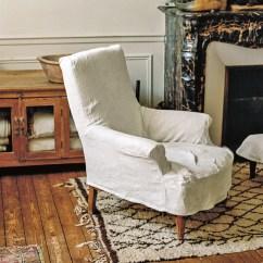 Living Room Design Idea Plant The Wabi-sabi Life With Julie Pointer Adams - Front ...