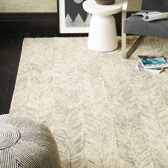 neutral rugs for living room bobs furniture tables how to choose the right rug front main