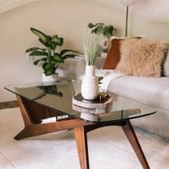 Sofa Austin Tx Silver Crushed Velvet Uk Keeping Weird: Bloom House - Front + Main