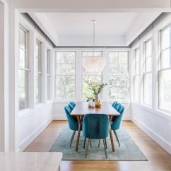 Kitchen Remodeling Virginia Beach Faucet Spout House Tour A Modern Coastal Oasis For Leesa Mattress Co