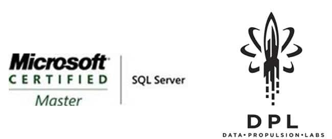 Best Practices: Optimizing Power for SQL Server