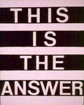 Answer_3