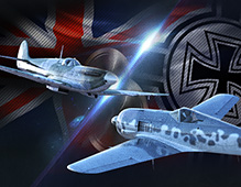 World Of Warplanes — Quiz