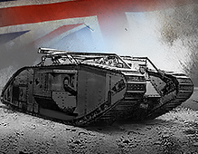 World Of Tanks — Did You Know