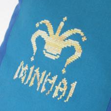 Minhai Minstrels of Azeroth Pillow