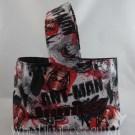 Ant-Man Cloth Basket