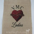 VMC Ladies