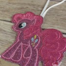 Pinkie Pie Ornament