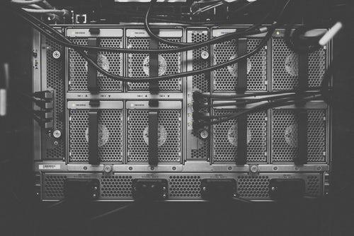 web-hosting-server