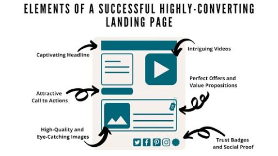 landing-page-sample