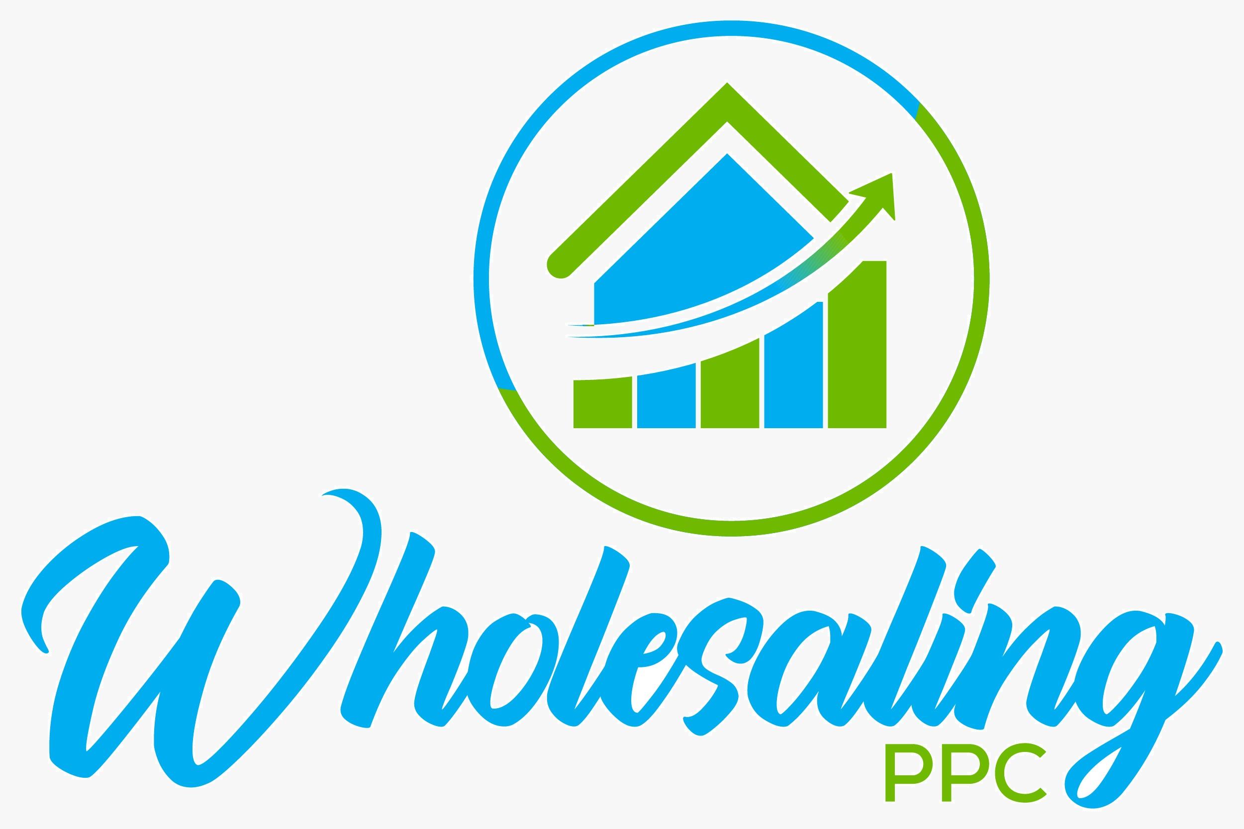 Wholesaling PPC