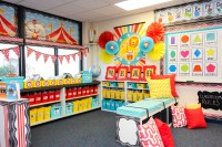 15 Themes That Will Give You Serious Classroom Envy