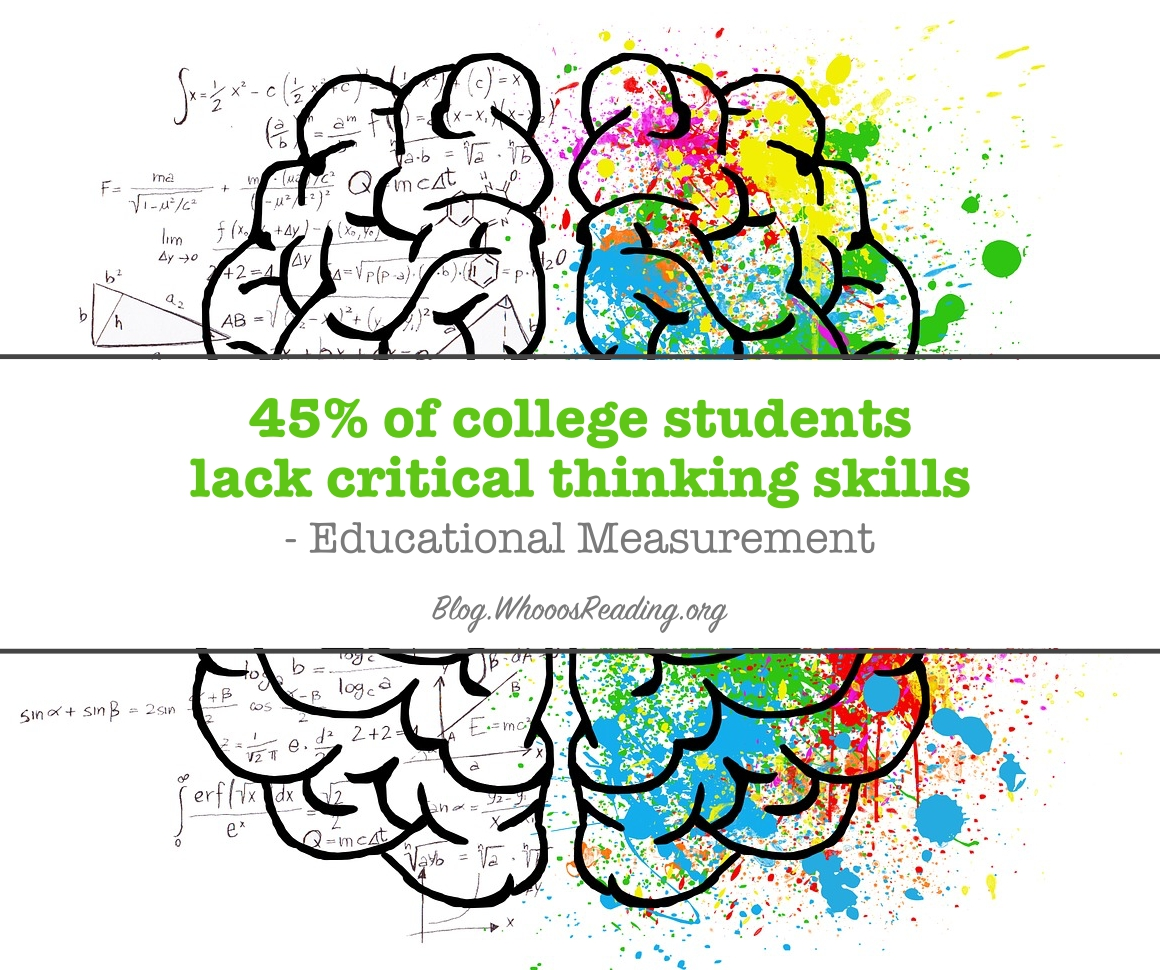 hight resolution of 8 Critical Thinking Apps for K-12 Students