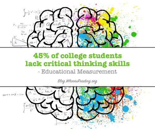 small resolution of 8 Critical Thinking Apps for K-12 Students
