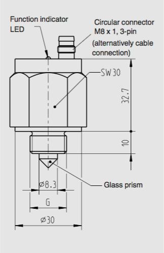 Liquid Level Sensor Liquid Level Sight Glass Wiring