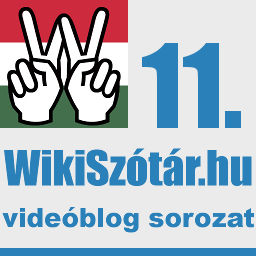 wikiszotar_blog_kk11