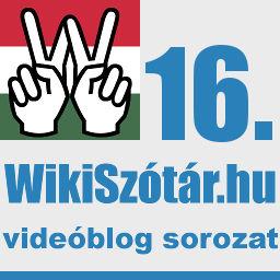 wikiszotar_blog_kk16