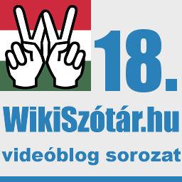 wikiszotar_blog_kk18