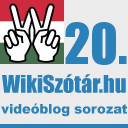 wikiszotar_blog_kk20