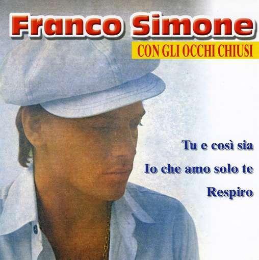 Franco Simone  Discografia Album Testi Accordi Spartiti per chitarra  Blog