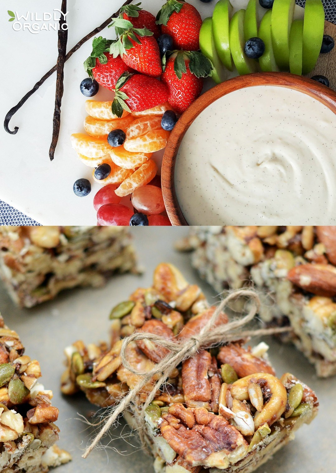 9 Tasty After School Snack Recipes   We're sharing 8 tasty after school snack recipes that your kids will absolutely love. In fact, we bet you'll love them, too!From easy loaded apple slices to superfood popcorn snack bars and even some grain-free cookies and milk cups, we have all of the delicious essentials for after school. You can even make ahead a bunch of these recipes to make snack time that much easier!#afterschool #healthy #snacks #schoolsnack #snacktime #glutenfree