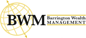 barrington wealth management