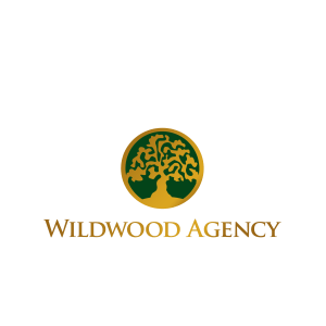 Wildwood Agency