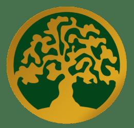 Wildwood Agency