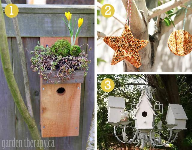 Pinterest Willard And May Outdoor Living Blog