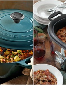 Dutch oven  conversion guide also slow cooker and rh blog williams sonoma