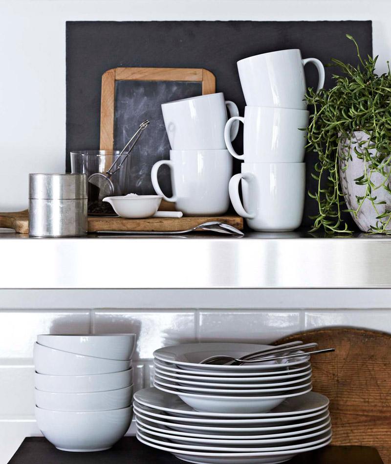 Introducing Williamssonoma Open Kitchen!  Williams