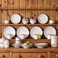 How to Choose Dinnerware | Williams-Sonoma Taste