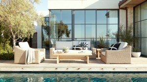 backgrounds sonoma williams dreamy windows sectional cozy wish were