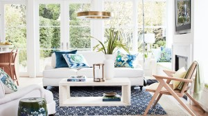 backgrounds virtual sonoma office williams cozy rooms meeting makeover give dreamy behr imgix loadimages elitedaily desktop reality dream myself thank