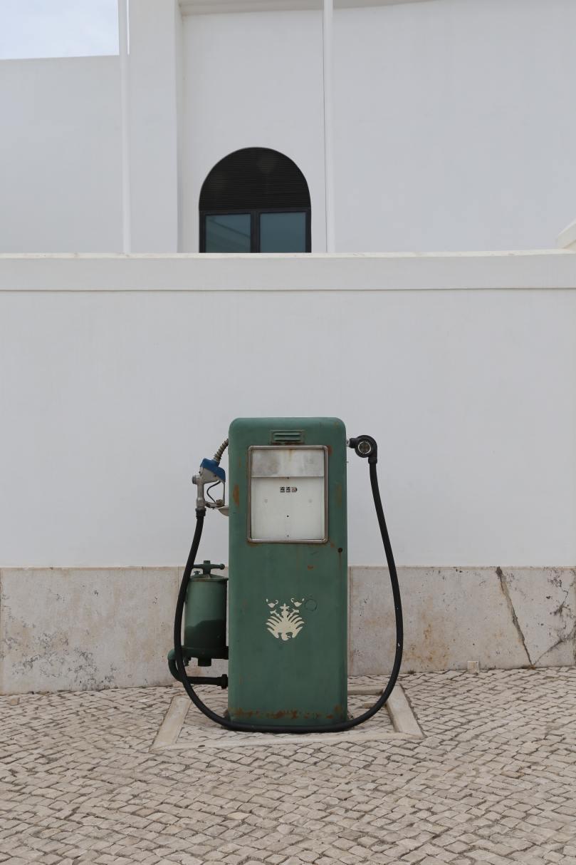 Economiser de l'essence