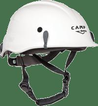 Camp Skylor Plus Helmet