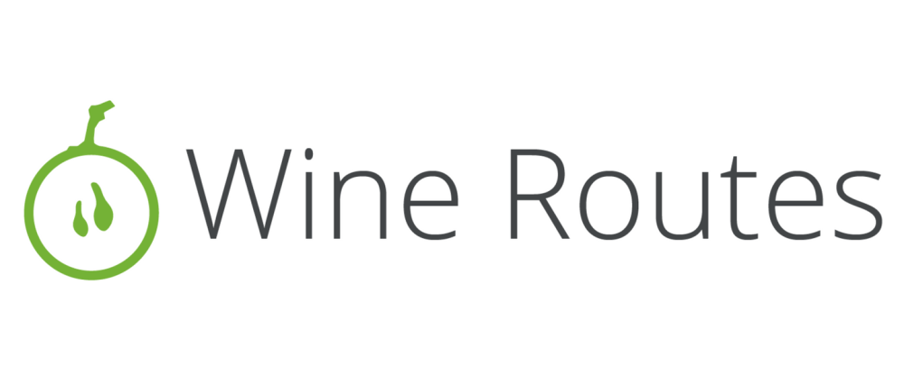 Wine Routes National Winery Trip Planner
