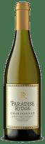 Paradise Ridge Chardonnay