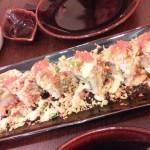 ★★★★ รีวิว Kaizen Sushi ร้านซูชิดีๆ ที่ควรลอง