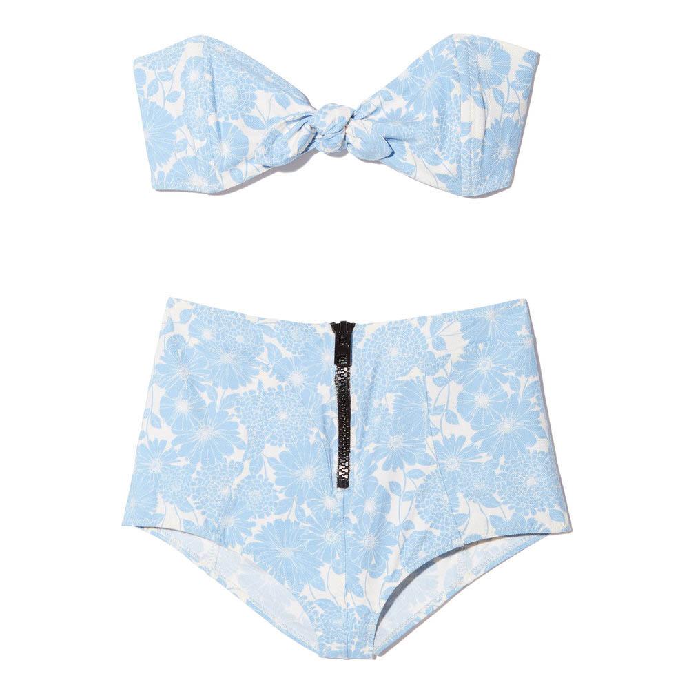 SLOGGI Damen Highwaist-Panty 2er-Pack ZERO Lace NEU /& OVP