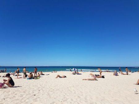Coastal Trucker Cap Road Trips Cappuccio Berretto Estate Beach Surf Summer Surfing
