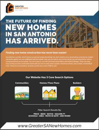 New-Home-Construction-Web-App-Flyer