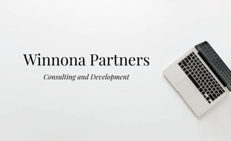 winnona-partners-mobile-app-development-consulting-cover-image