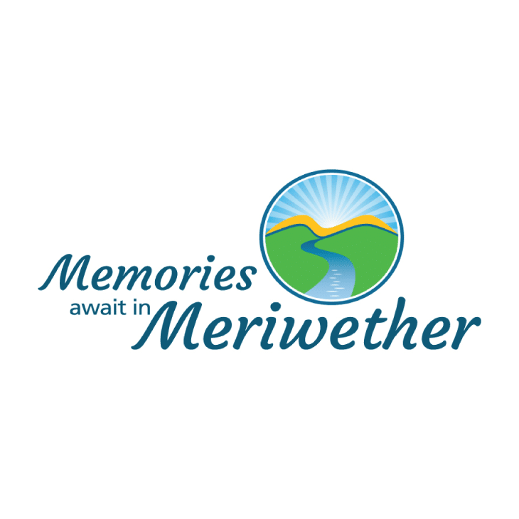 Memories of Meriwether county